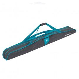Ski bag WOMAN SINGLE SKI BAG