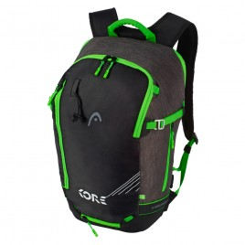 Zaino FREERIDE BACKPACK EOP 1.0 AN/NG