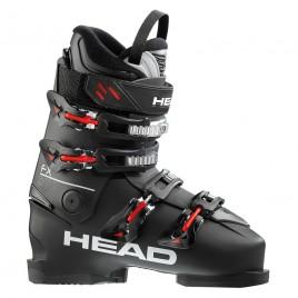 Ski boots FX GT