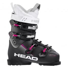 Ski boots VECTOR EVO XP W...