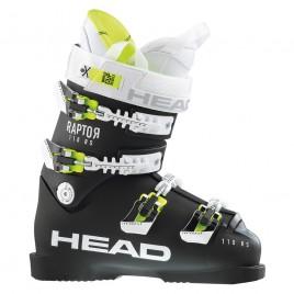 Ski boots RAPTOR 110S RS W...