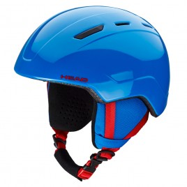 MOJO ski helmet