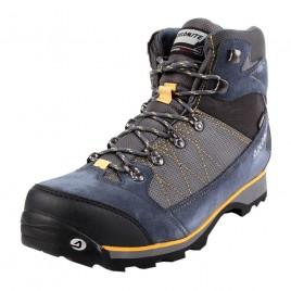 Trekking shoes DAVOS GORE-TEX®