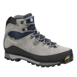 ZERMATT Gore-Tex® trekking shoes