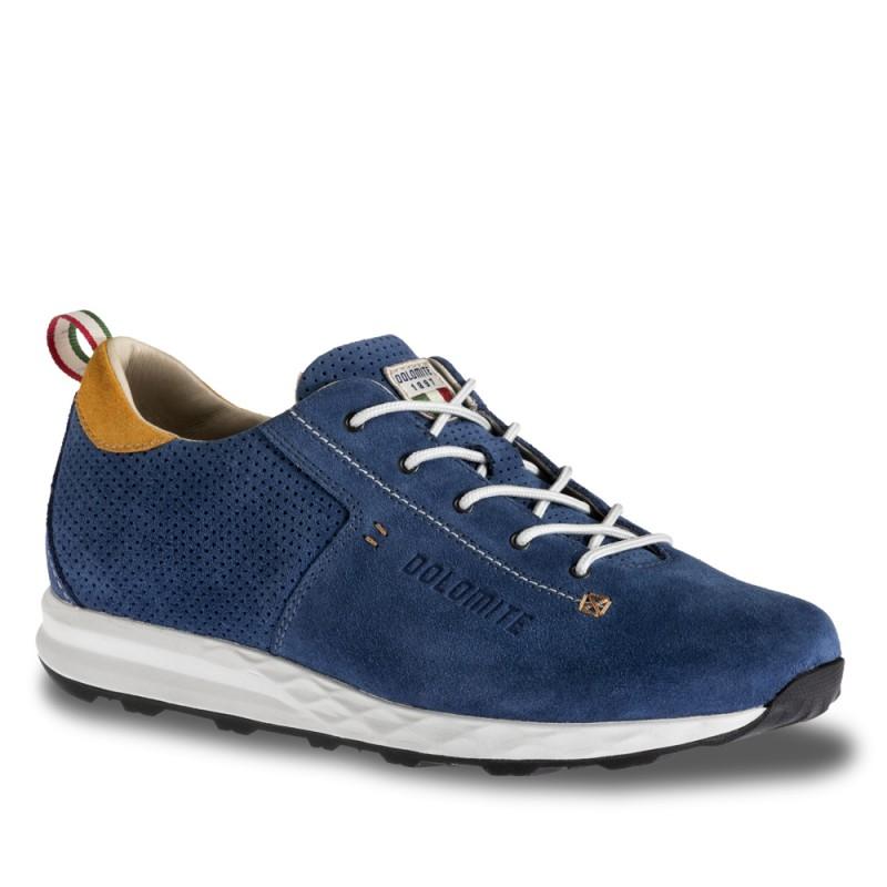 Shoes CINQUANTAQUATTRO 54 MOVE