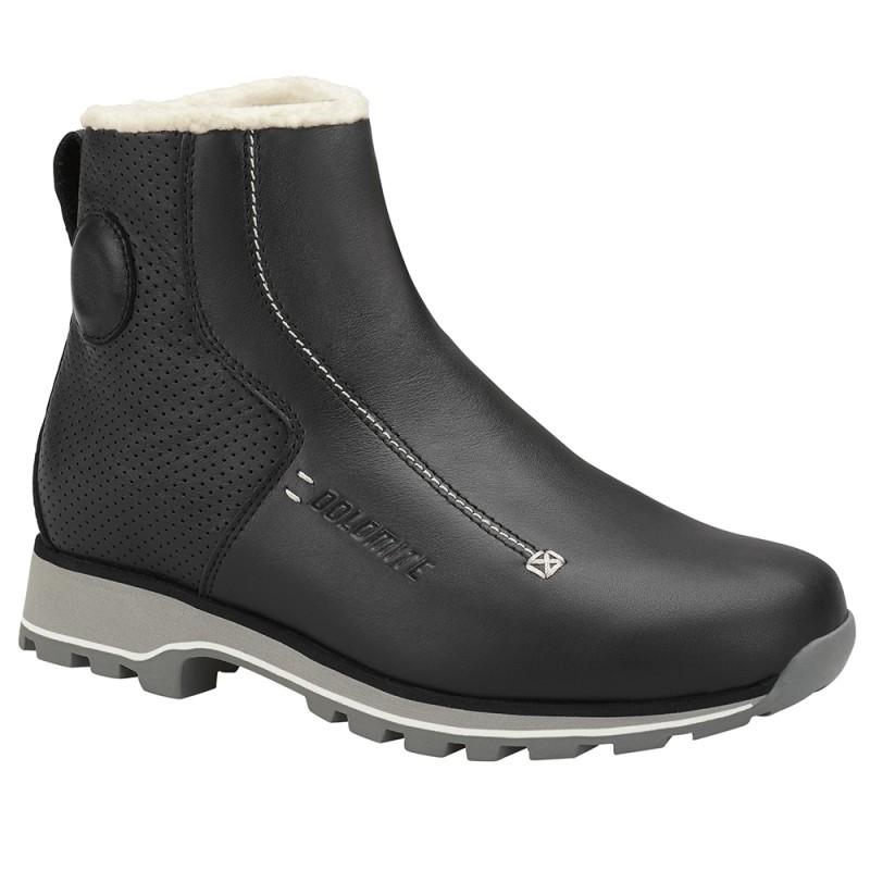 shoes CINQUANTAQUATTRO 54 MOVE W'S