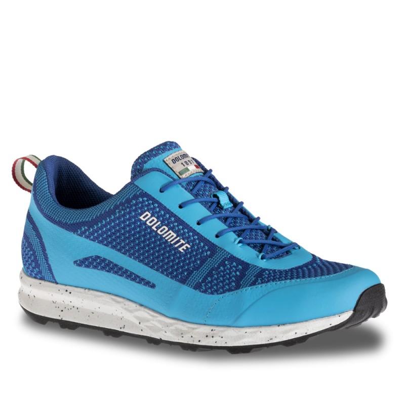 SETTANTASEI 76 KNIT shoes