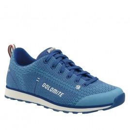 Shoes CINQUANTAQUATTRO 54 KNIT
