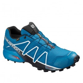 Trail running shoes SPEEDCROSS 4 Gore-Tex®