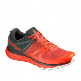 TRAILSTER trail running shoe