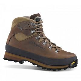 TOFANA Gore-Tex® shoes