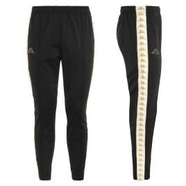 Men's trousers 222 BANDA ASTORIA SLIM