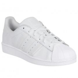 Scarpe sneakers SUPERSTAR Originals