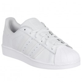 Scarpe sneakers SUPERSTAR Originals
