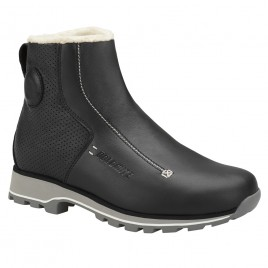 Boot CINQUANTAQUATTRO 54 MOVE W'S SHOE