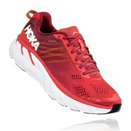 CLIFTON 6 MENS men's running shoe