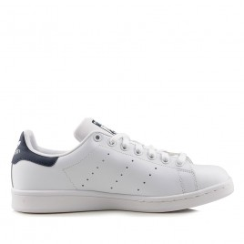 STAN SMITH Originals® shoes
