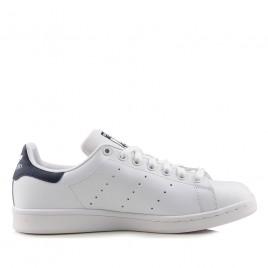 STAN SMITH Originals® shoes
