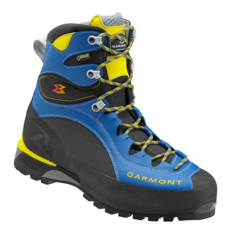 TOWER LX GORE-TEX® trekking shoes