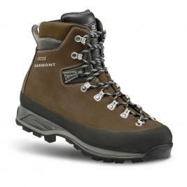 Trekking shoes DAKOTA LITE Gore-Tex® GTX