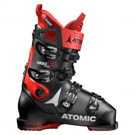 HAWX PRIME ski boots 130 S - 2019 | 20