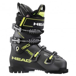 Ski boots VECTOR 130S RS - 2019 | 20