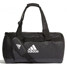 CONVERTIBLE TRAINING bag