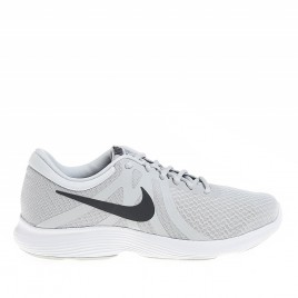 REVOLUTION 4 running shoes