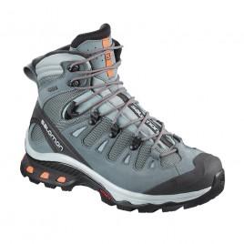 Trekking shoes QUEST 4D 3 Gore-Tex® W