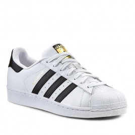 SUPERSTAR Originals® sneakers