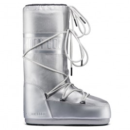 Doposci MOON BOOT CLASSIC PLUS MET Originals