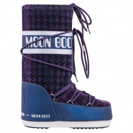 Doposci MOON BOOT GLAM Originals