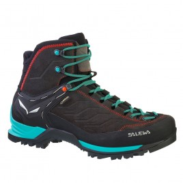 MOUNTAIN TRAINER MID GORE-TEX® WOMEN'S SHOES