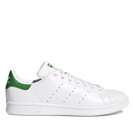 Shoes sneakers STAN SMITH Originals®