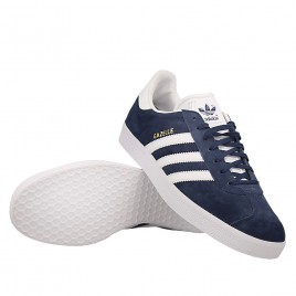 SHOES sneakers GAZELLE ORIGINALS