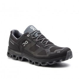 Scarpe running CLOUDVENTURE WATERPROOF
