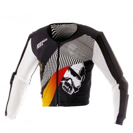 MAGLIA RACING HIRSCHER COLLECTION