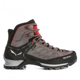 MTN TRAINER MID Gore-Tex® trekking shoes