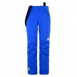 Men's 6CENTO 622 HZ FISI ski pants