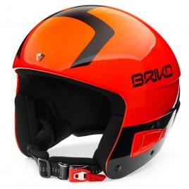 Ski helmet VULCANO FIS 6.8