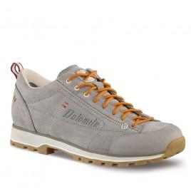 Lady shoes CINQUANTAQUATTRO 54 Low W