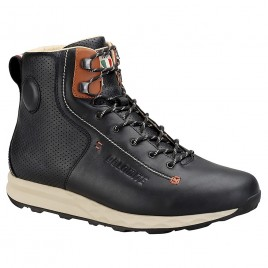 Shoes CINQUANTAQUATTRO 54 MOVE HIGH LT