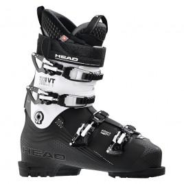 NEXO LYT 100 ski boots