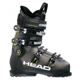 Ski boots ADVANT EDGE 85 HT