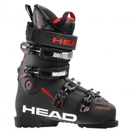 VECTO EVO XP ski boots