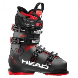 ADVANT EDGE 95 ski boots