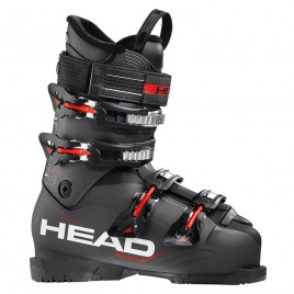 NEXT EDGE 75 HT ski boots
