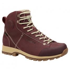 Shoes CINQUANTAQUATTRO 54 HIGH FG W Gore-Tex®