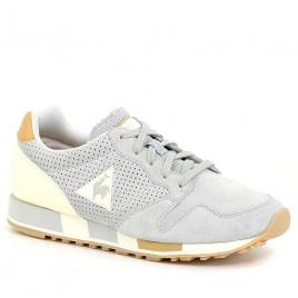 Chaussures OMEGA PREMIUM...