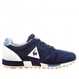 OMEGA PREMIUM shoes 1810183